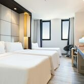 Tryp Condal Mar Hotel Picture 2