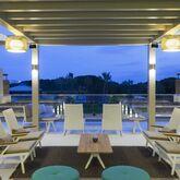 Epic Sana Algarve Hotel Picture 11