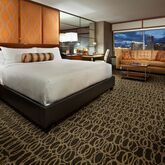 MGM Grand Hotel Picture 4