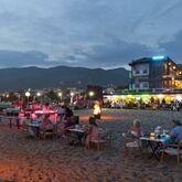 Palmiye Beach Hotel Picture 8