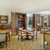 The Ritz Carlton Dubai Picture 10