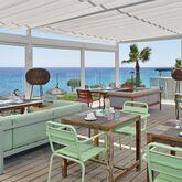 Sol Beach House Menorca Hotel Picture 10