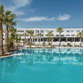 Mitsis Rodos Village Beach Hotel & Spa Picture 0