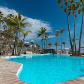 Jardin Tropical Hotel Picture 0