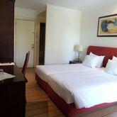 Yellow Alvor Garden Hotel Picture 2