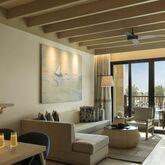 Saadiyat Rotana Resort & Villas Abu Dhabi Picture 3