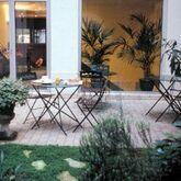 New Hotel Saint Lazare Picture 2