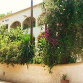 Villa Karmar Apartments Picture 3