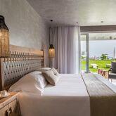 Grecian Bay Hotel Picture 5
