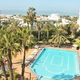 Argana Hotel Picture 0