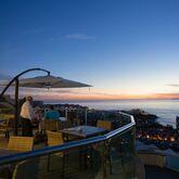 Royal Sun Resort Hotel Picture 13