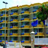 Veril Playa Hotel Picture 13