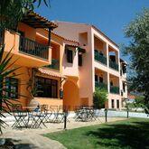Ledra Hotel Picture 8