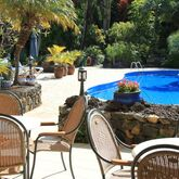 Florasol Hotel Picture 7
