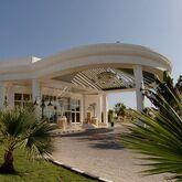 Sharm Waterfalls Resort Picture 19