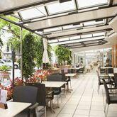 Rovira Hotel Picture 8