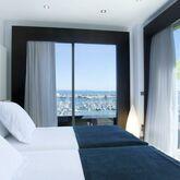 Costa Azul Hotel Picture 2