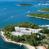 Laguna Parentium Hotel Picture 2