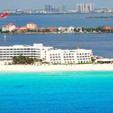 Flamingo Cancun Resort Hotel Picture 18