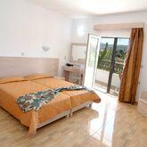 Zeus Hotel Picture 2