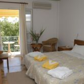 Ionian Princess Hotel Picture 2