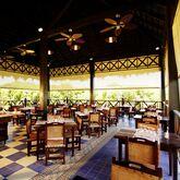 Ocean Varadero El Patriarca Hotel Picture 16