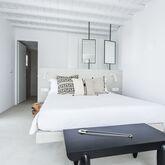 Ostraco Luxury Suites Picture 4