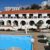 Holidays at Playamar Bungalows in Playa del Ingles, Gran Canaria