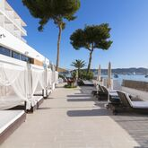 Azuline Mar Amantis I & II Hotel Picture 15