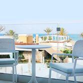 Iberostar Selection Playa de Palma Picture 8