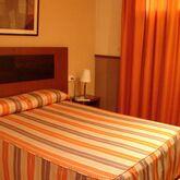 Adagio Gastronomic Hotel Picture 3