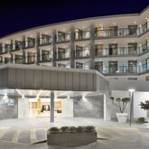 Best Cambrils Hotel Picture 12