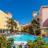 Costa Caleta Hotel Picture 0