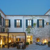 Hotel Sa Torre Mallorca Picture 16