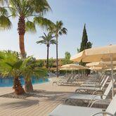 JS Sol De Alcudia Hotel Picture 14