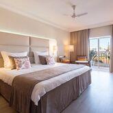 Sensimar Falesia Atlantic Hotel Picture 3