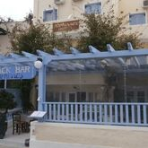 Narkissos Hotel Picture 10
