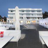 Marina Playa Aparthotel Picture 10