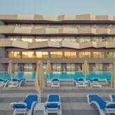 Arina Beach Resort Picture 9