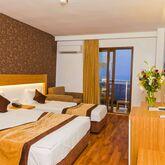 Eftalia Aytur Hotel Picture 6