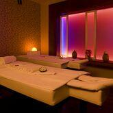 Charisma De Luxe Hotel Picture 7