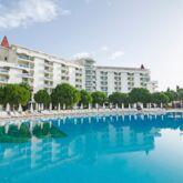 Holidays at Garden Of Sun Hotel in Altinkum, Bodrum Region