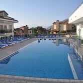 Sunshine Holiday Resort Hotel Picture 0