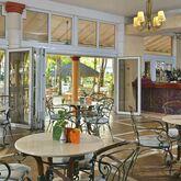 Melia Cayo Guillermo Hotel Picture 10
