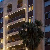 Residhome Aparthotel Nice Promenade Picture 0