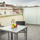 Zenit Barcelona Hotel Picture 6