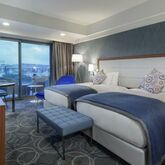 Doubletree By Hilton Kusadasi Picture 2