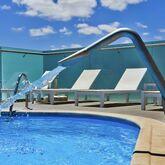 Sana Reno Hotel Picture 0