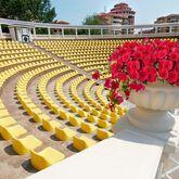 Atrium Beach Hotel Picture 9