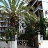 La Carolina Hotel Picture 3